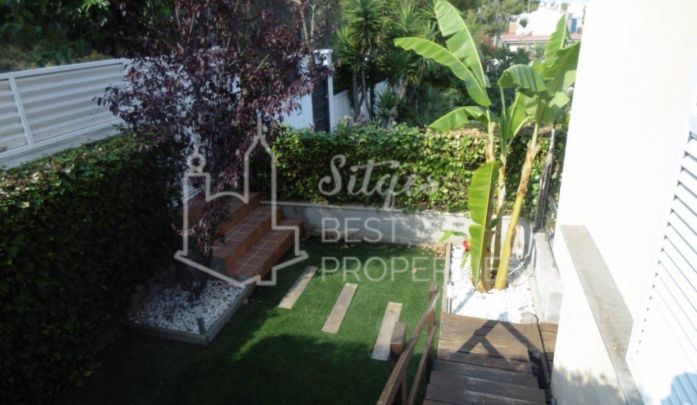 sitges-best-properties-381201907260504472