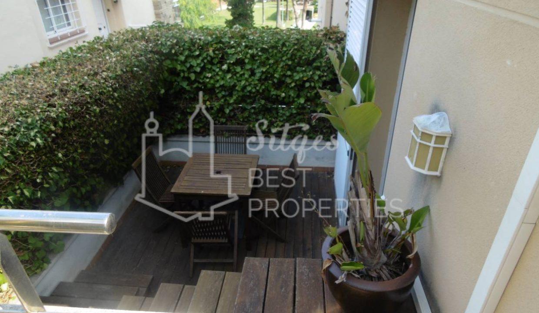 sitges-best-properties-381201907260504483