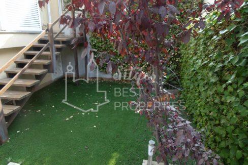 sitges-best-properties-381201907260504494