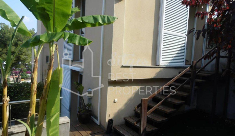 sitges-best-properties-381201907260504505
