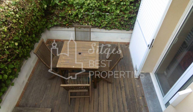 sitges-best-properties-381201907260504538