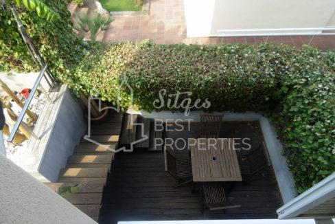 sitges-best-properties-381201907260507042