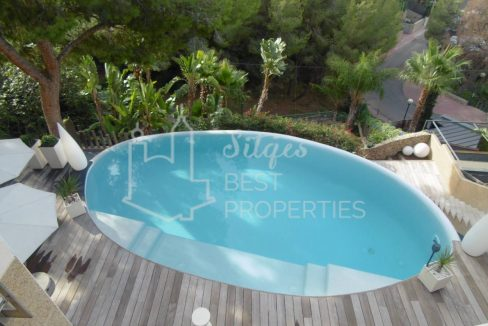 sitges-best-properties-387201910030630360