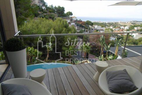 sitges-best-properties-387201910030630460