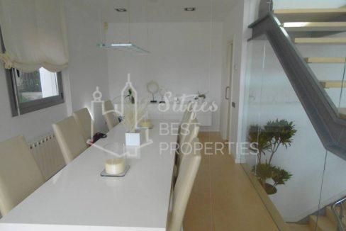 sitges-best-properties-387201910030631240