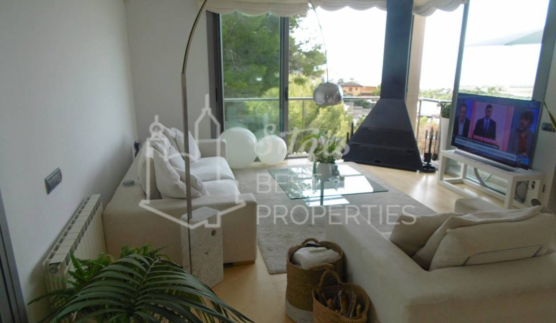 sitges-best-properties-387201910030631262