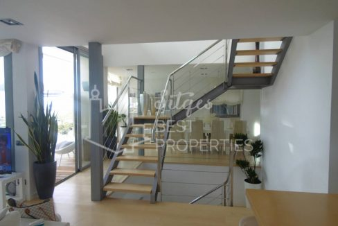 sitges-best-properties-387201910030631273