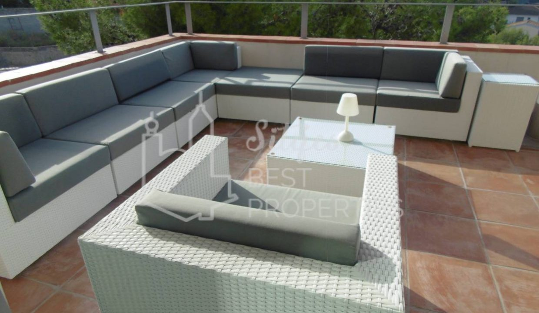 sitges-best-properties-387201910030632100