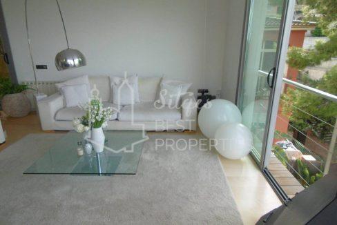 sitges-best-properties-387201910030632240