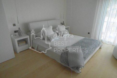 sitges-best-properties-387201910030633091