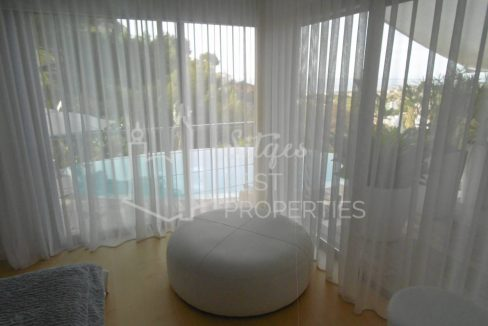 sitges-best-properties-387201910030633102