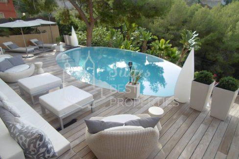 sitges-best-properties-387201910030633380