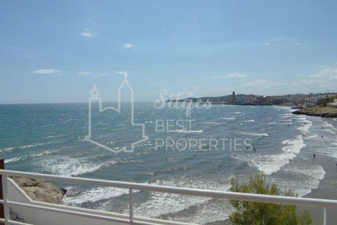 sitges-best-properties-388201910190900571