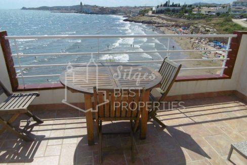 sitges-best-properties-388201910190901015