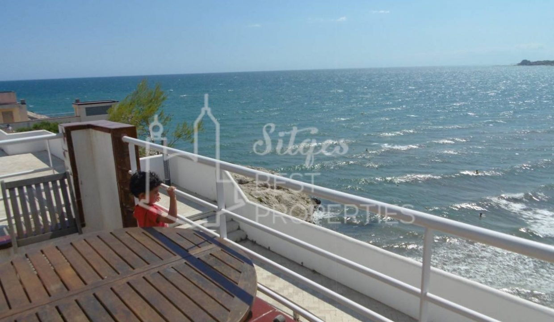 sitges-best-properties-388201910190901037