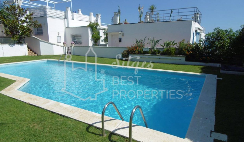 sitges-best-properties-388201910190901069