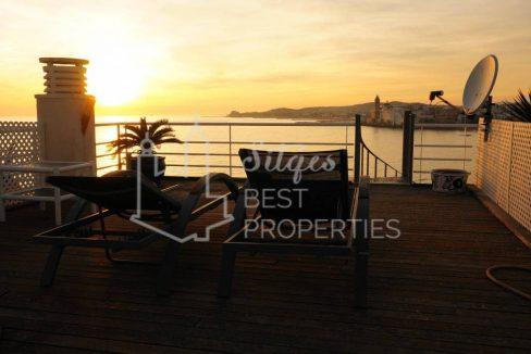 sitges-best-properties-3882019101909012613