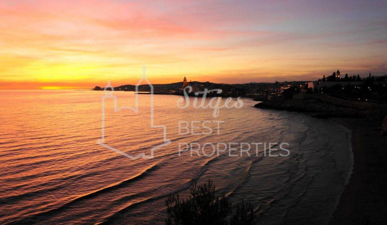 sitges-best-properties-3882019101909012615