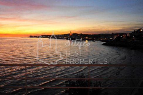 sitges-best-properties-3882019101909012717