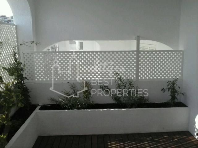 sitges-best-properties-388201910190901280