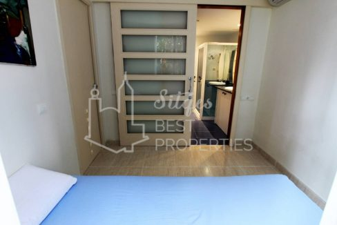 sitges-best-properties-388202002160834340