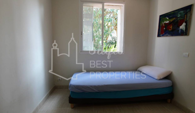 sitges-best-properties-388202002160834351