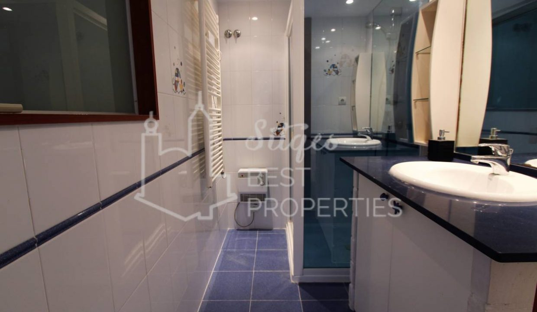 sitges-best-properties-388202002160834362