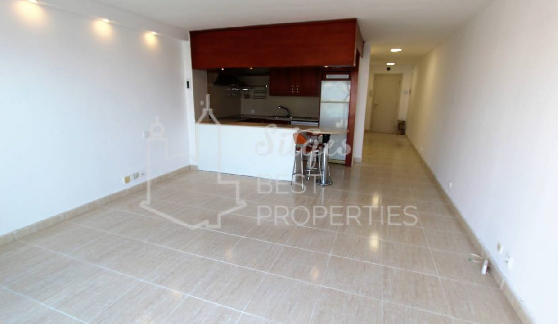 sitges-best-properties-388202002160834394