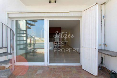 sitges-best-properties-388202002160834405