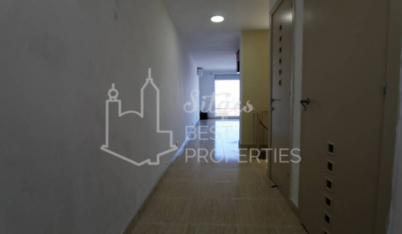 sitges-best-properties-388202002160834427