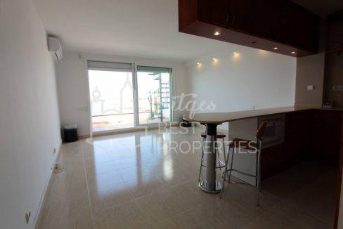 sitges-best-properties-388202002160834438