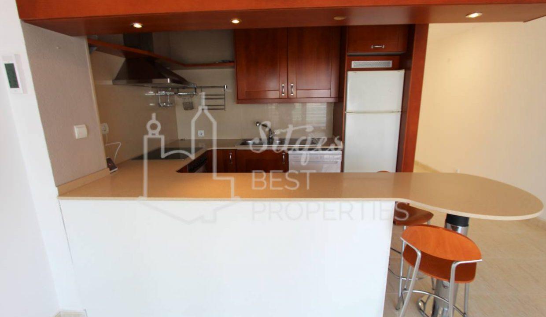 sitges-best-properties-388202002160834449