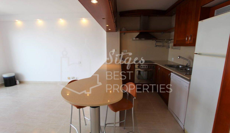 sitges-best-properties-3882020021608344610