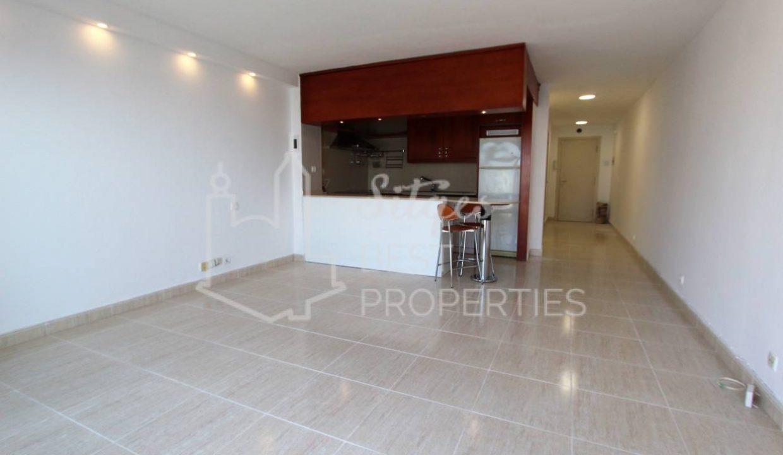 sitges-best-properties-388202002160834490