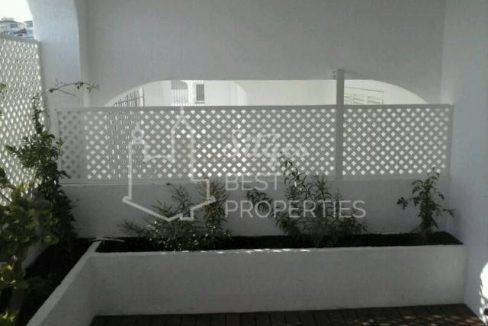sitges-best-properties-3882020021608344913