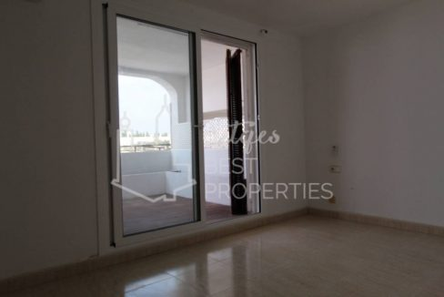 sitges-best-properties-388202002160837130