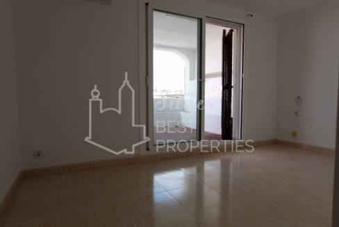 sitges-best-properties-388202002160837141