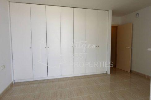 sitges-best-properties-388202002160837152