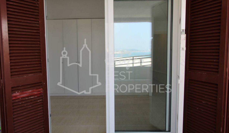 sitges-best-properties-388202002160837163