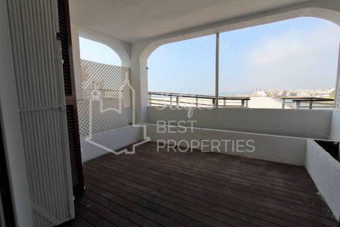 sitges-best-properties-388202002160838100