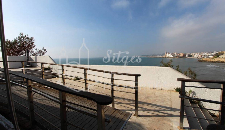 sitges-best-properties-388202002160840181