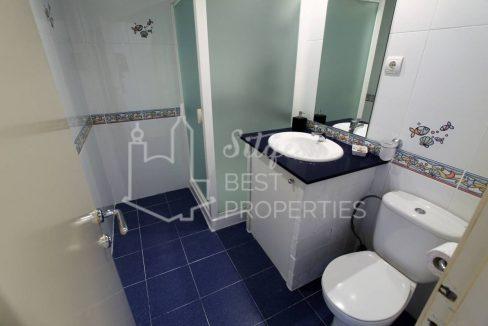 sitges-best-properties-388202002160840192