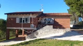 sitges-best-properties-389201910280645230