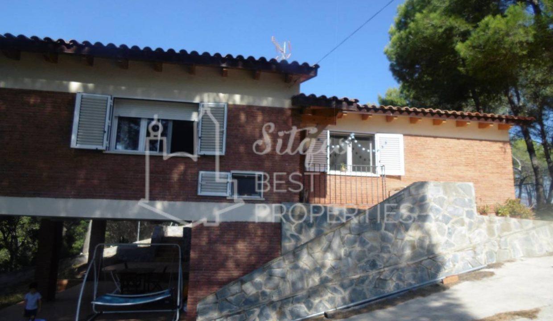 sitges-best-properties-389201910280645350