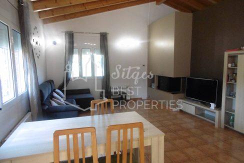 sitges-best-properties-389201910280645470