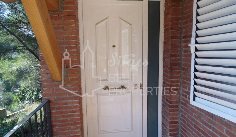 sitges-best-properties-389201910280646310