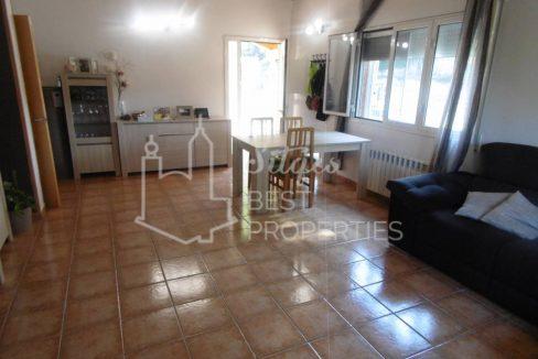 sitges-best-properties-389201910280646590