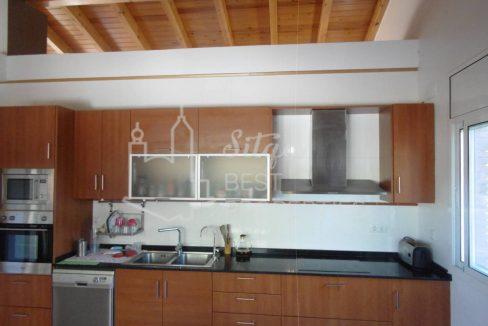 sitges-best-properties-389201910280647140