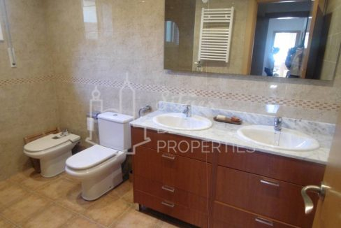 sitges-best-properties-389201910280647560