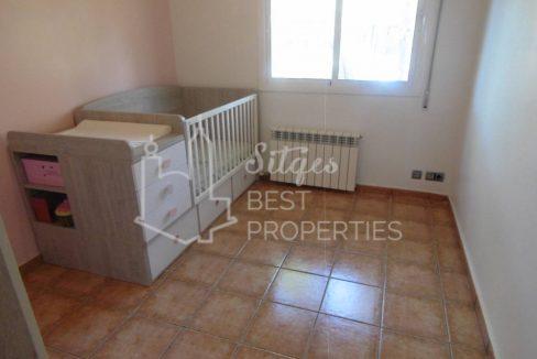 sitges-best-properties-389201910280650090